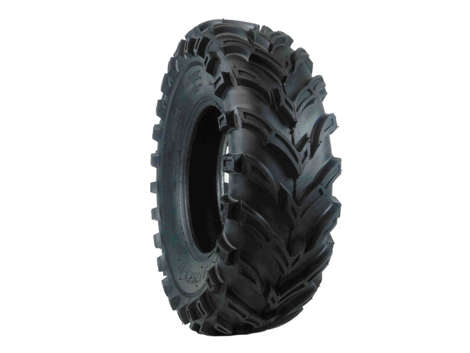 MASSFX, 26x9-12, MS, Tire, Tread