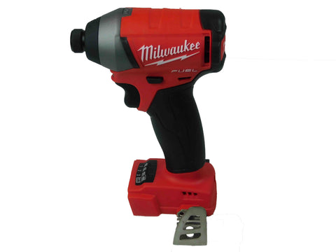 "Milwaukee 2753-20 M18 1/4"" Hex Impact Driver (Bare Tool)"