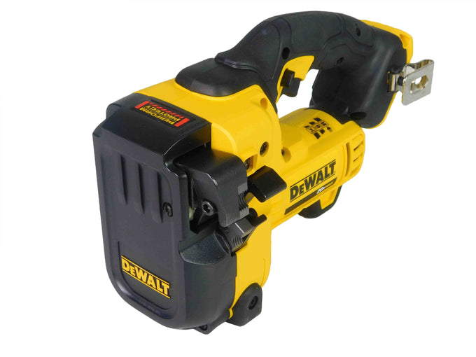New Dewalt DCS350B 20V MAX Cordless Threaded Rod Cutter DCS350