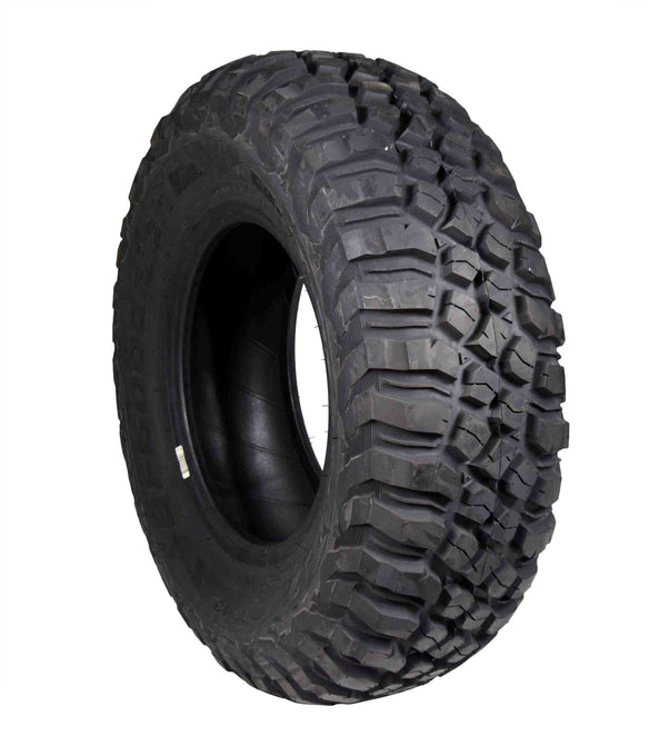 BFGoodrich 28x10R14 Mud Terrain KM3 All-Terrain UTV Tire Single Tire