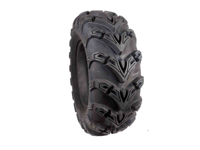 ARISUN 28x10-14 Thunder MT Radial 255/70R14 Multi-Terrain 8-Ply