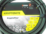 Kryptonite 001485 Key Cable Package Image
