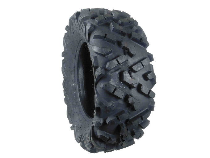 One MASSFX 27x9-14 Tire