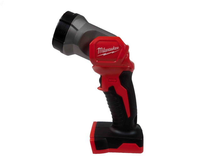 Milwaukee 2735-20 LED Flashlight Work light M18 18V Lithium-Ion