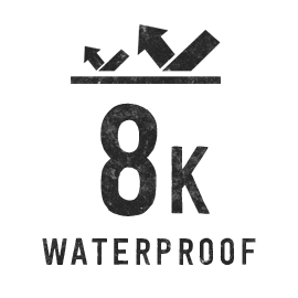 8k-waterproof