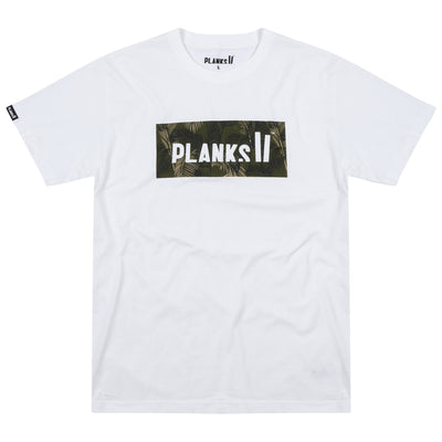 Men's Planks Classic T-shirt