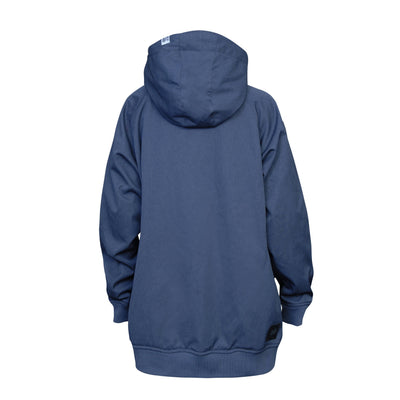 Women's Reunion Soft Shell Jacket