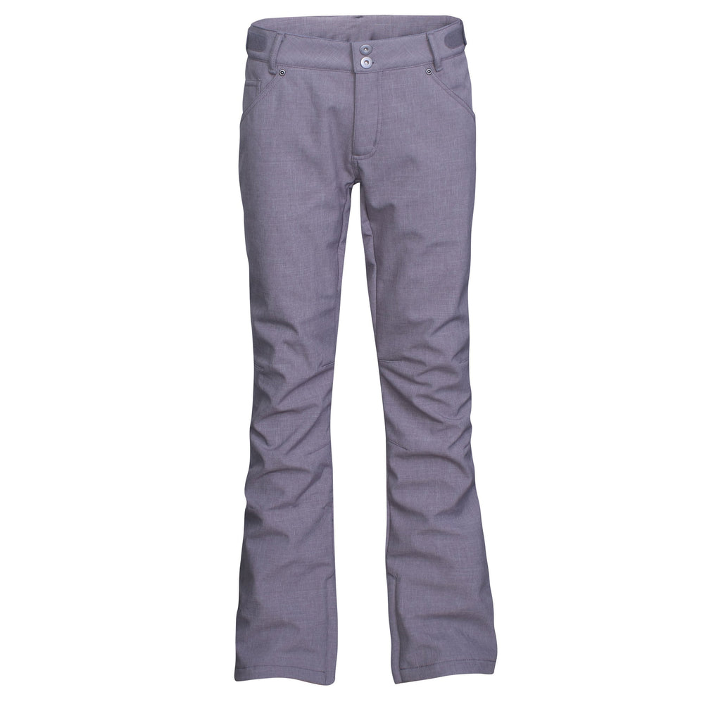 Women's Reunion Soft Shell Pant
