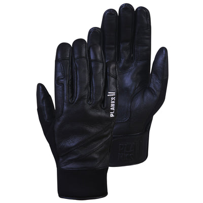 Jones Leather Glove