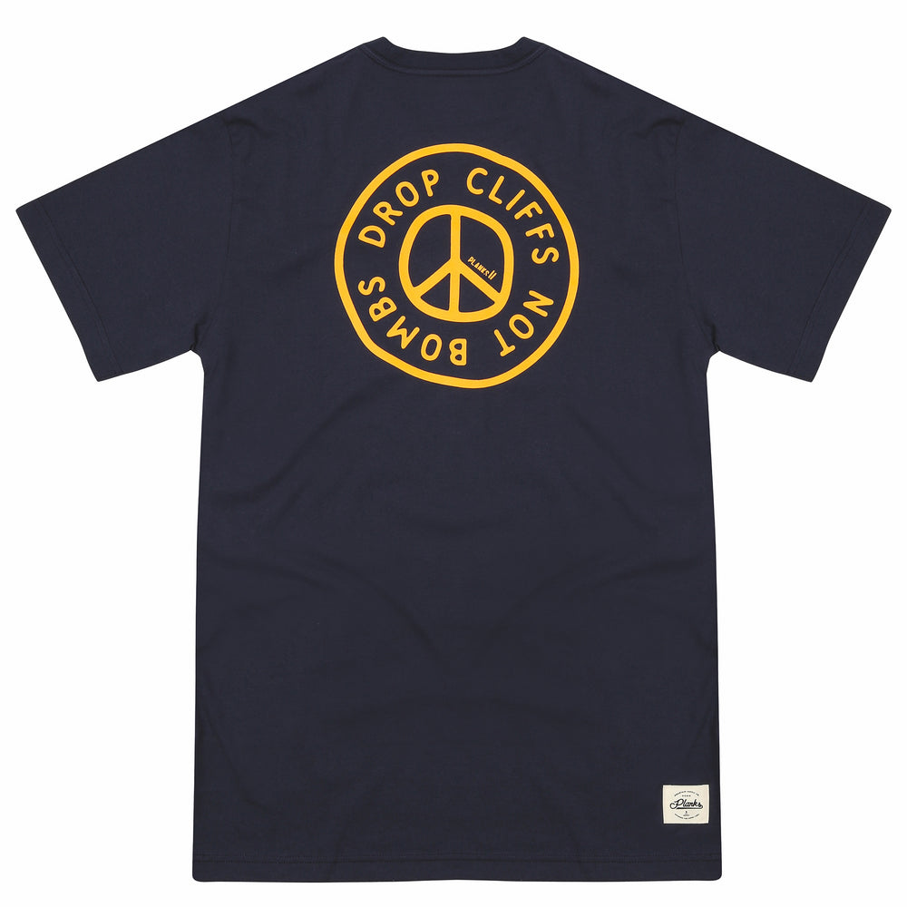 Men's Peace T-shirt
