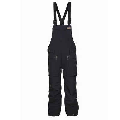 Men's Yeti Hunter Shell Bib Pants