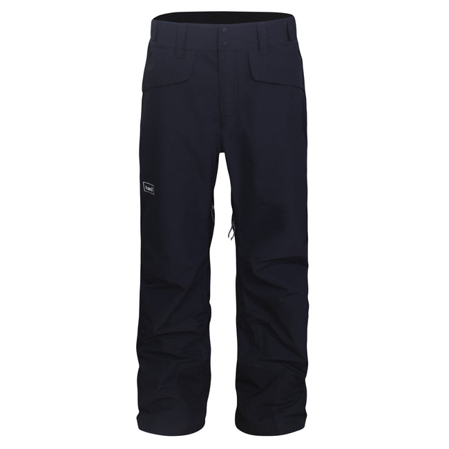 Men's Tracker Insulated Pant