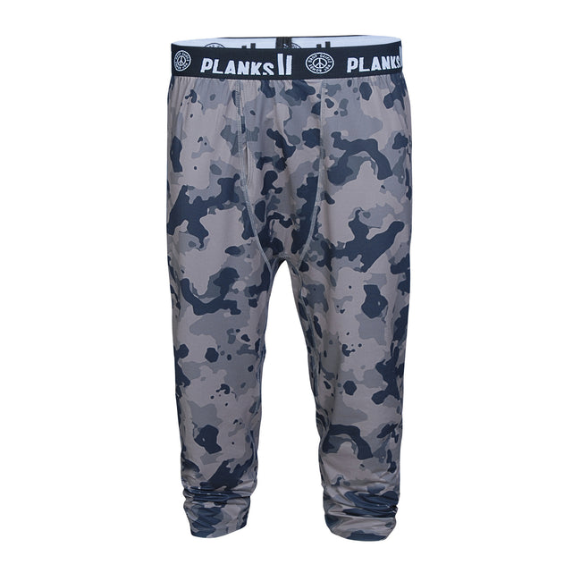 Men's Fall-Line Base Layer Pants