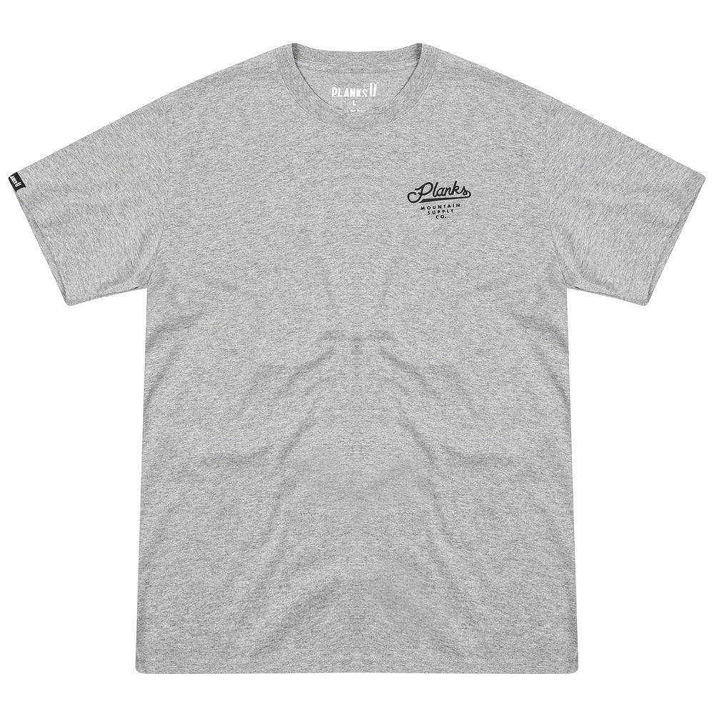 Men's Mountain Supply Co. T-shirt