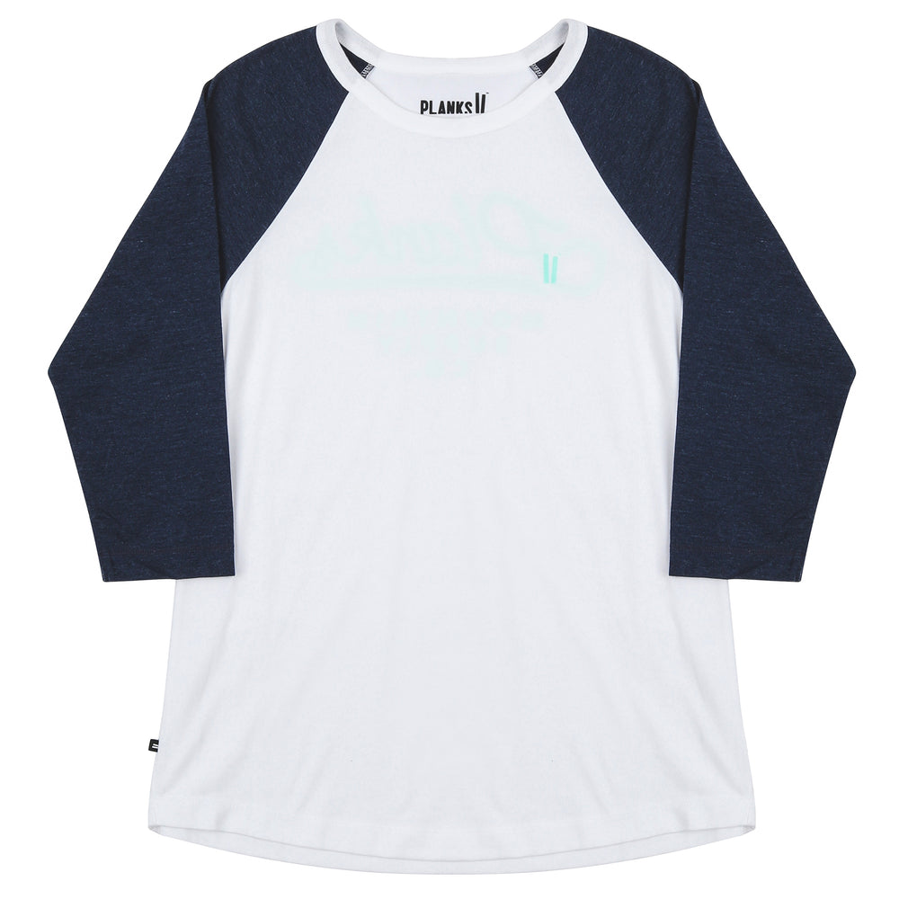 Women's Mountain Supply Co. Long Sleeve T-shirt