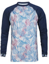 Men's Fall-Line Base Layer Top