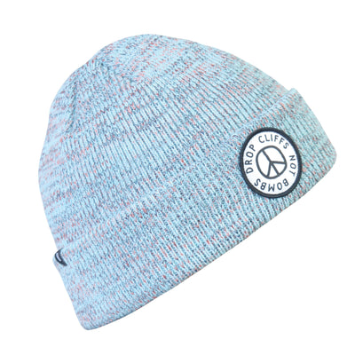 160ad4c7fa5 Beanies   Bobbles - Planks Clothing