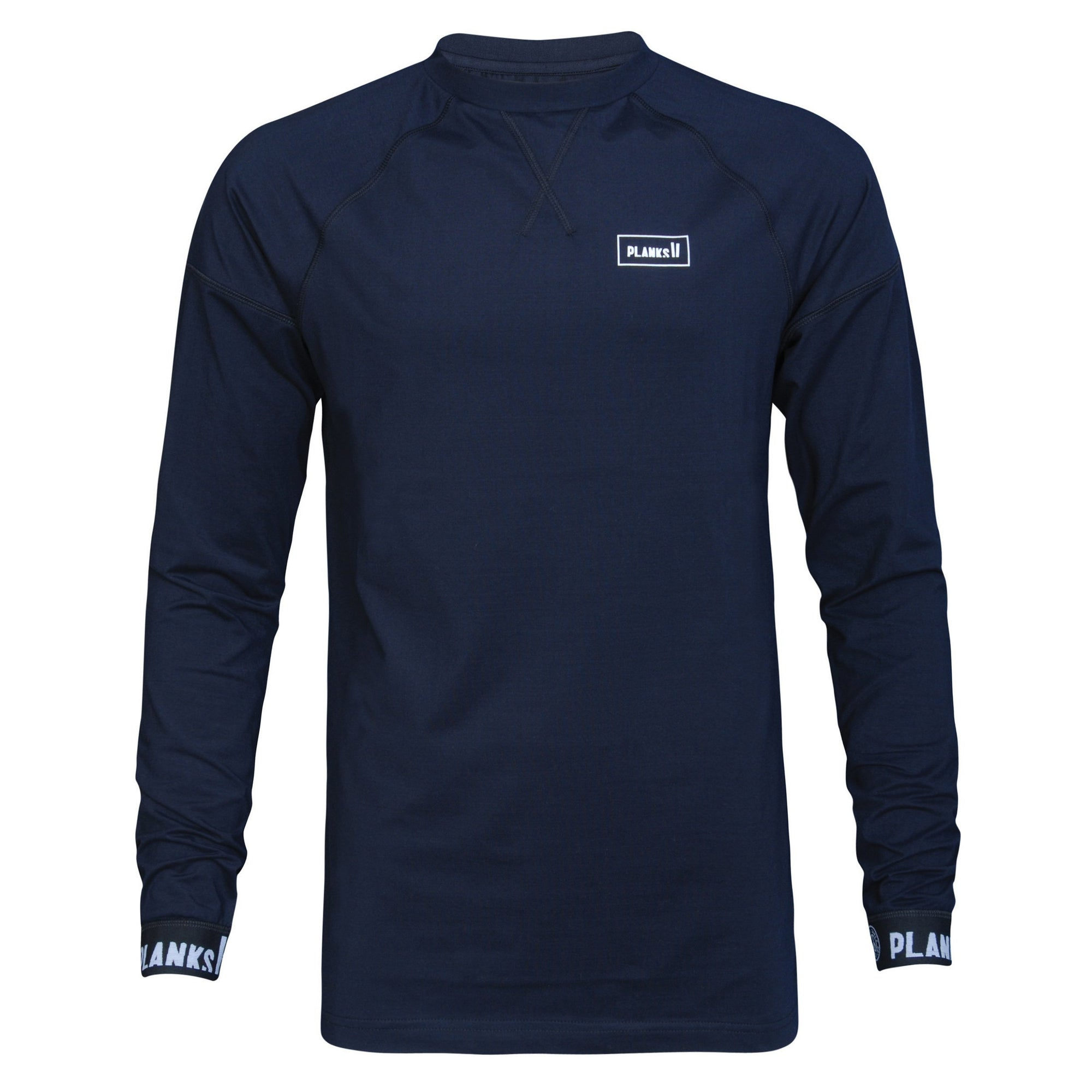 26dff3114 Men's Fall-Line Base Layer Top