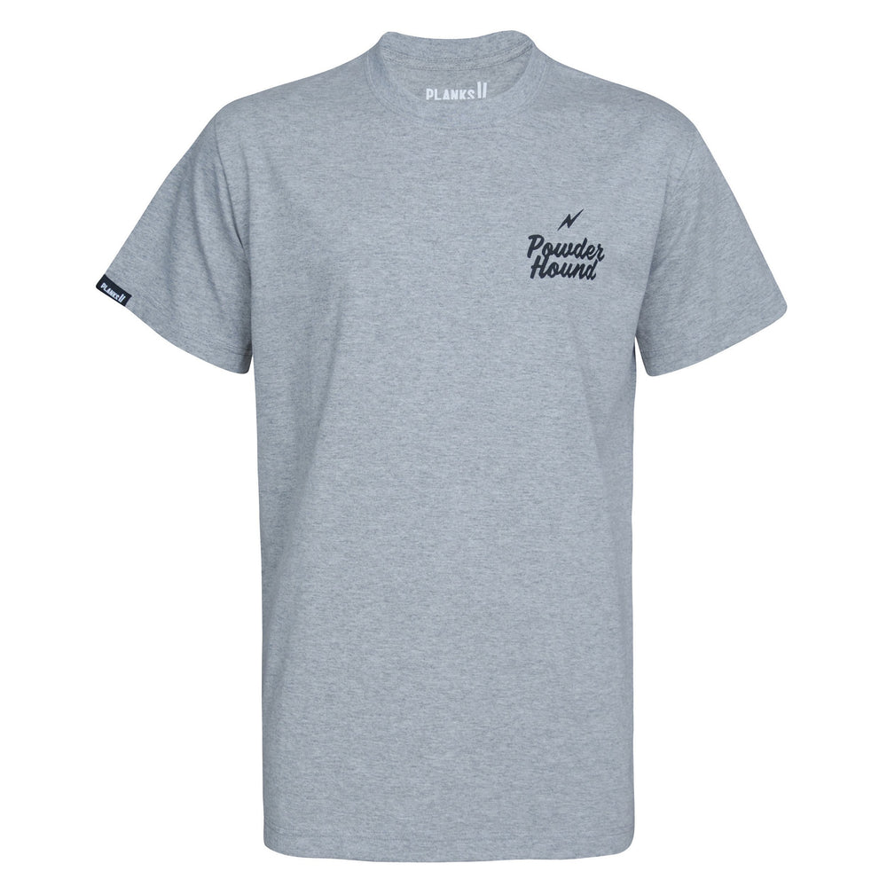 Men's Powder Hound T-shirt