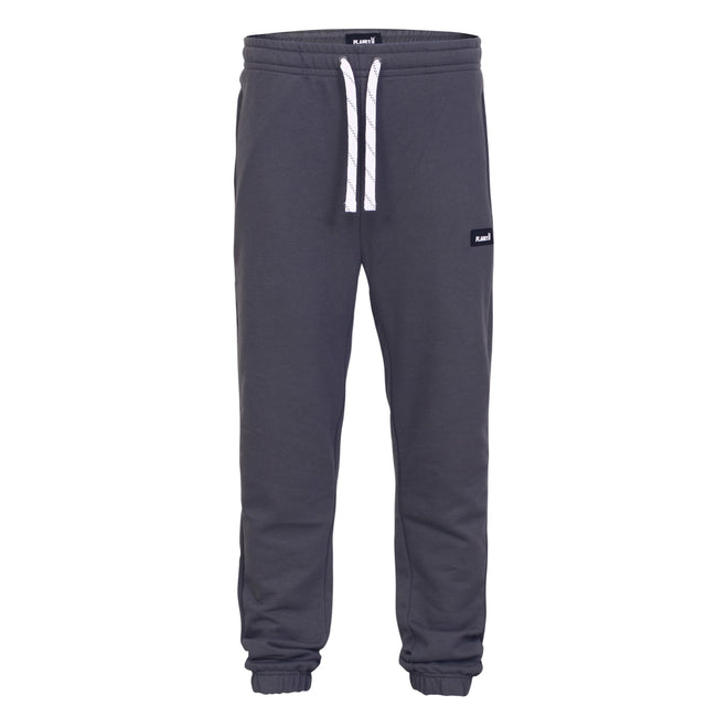 Men's Couch Pants