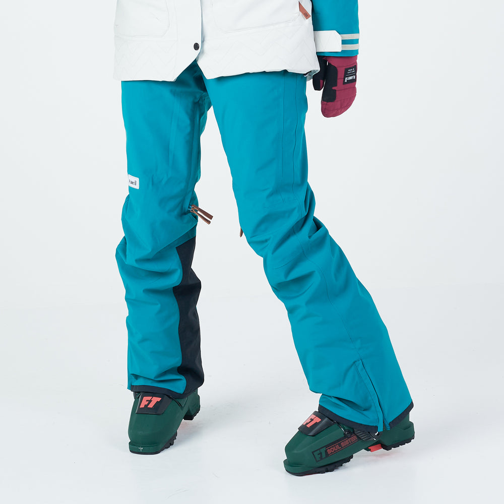 Women's All-time Insulated Pant