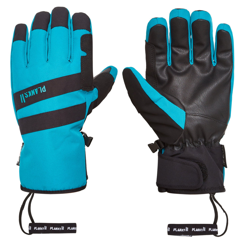 Unisex Peacemaker Insulated Glove