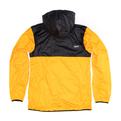 Men's Radorak Packable Anorak