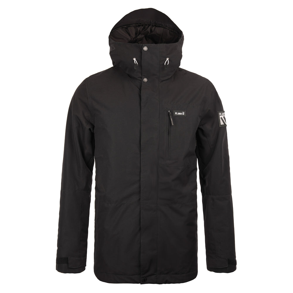 Men's Feel Good Insulated Jacket