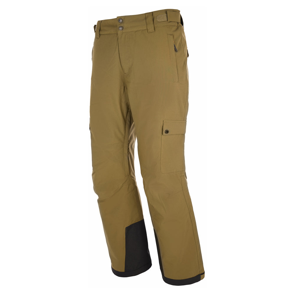Men's Good Times Insulated Pant - James 'Woodsy' Woods Signature Series