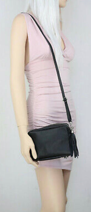Annabel Crossbody  Bag