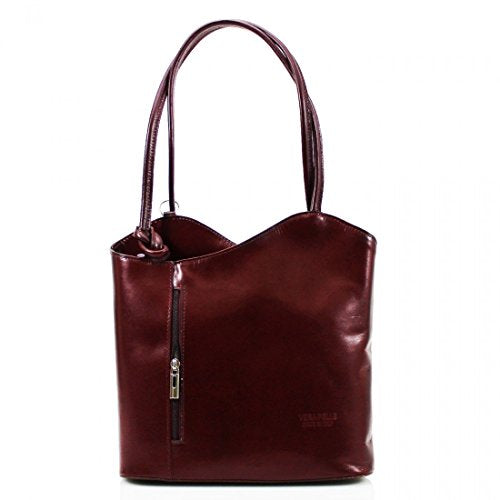 Mary Combination Bag