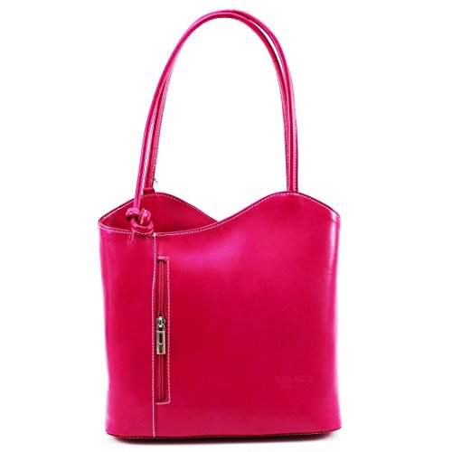 Ladies 3-in-1 Shoulder Bag