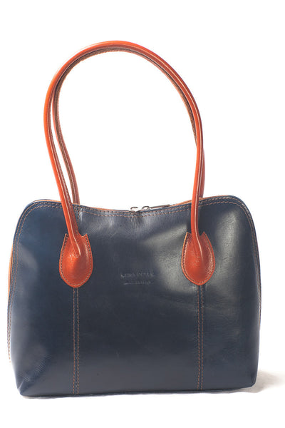 Ladies Classic Tote Bag