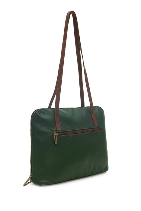 Stella Shoulder Bag