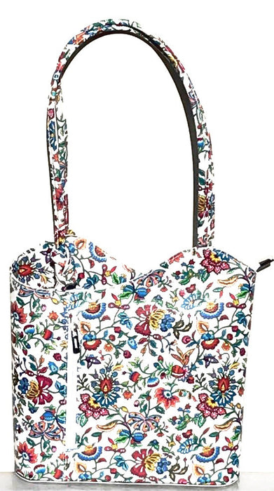 Anne Combination Bag