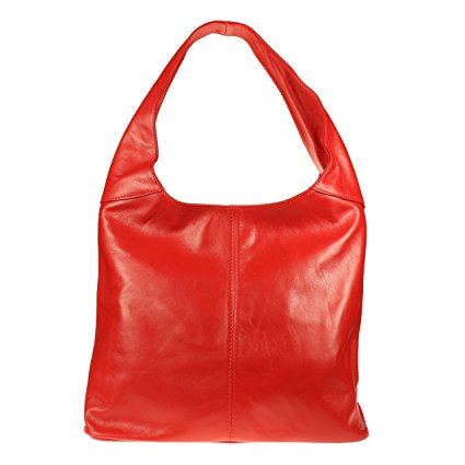 Venetia Shoulder Bag