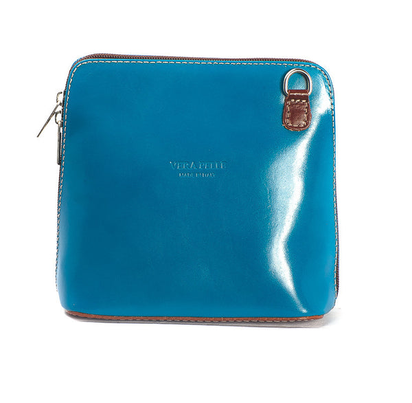 Ladies Mini Cross Body Bag
