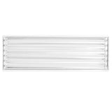 4 ft. LED High Bay (Six LED Tubes Included)