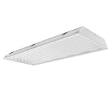 4 ft. LED Grow High Bay Fixture - (8) LED Grow Tubes Included