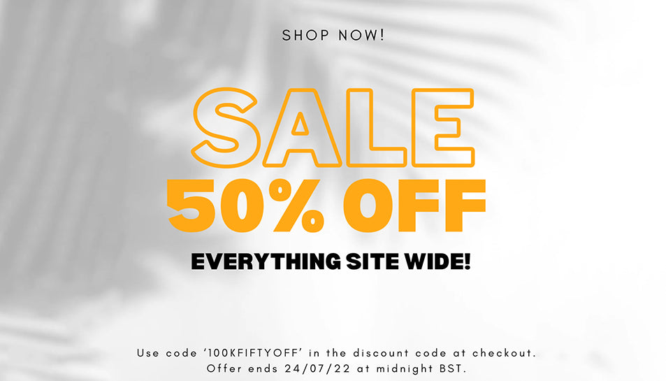 Baroque | Embroidered Chiffon Misty Musk 3 Piece Stitched Suit