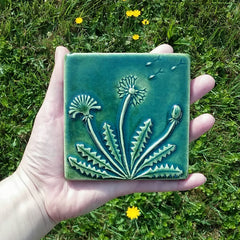 The Dandelion is now available in a smaller size