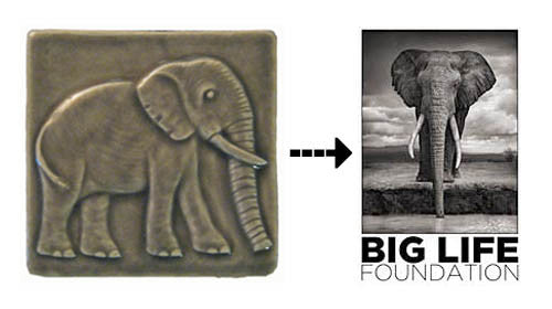 Please Help me Help Elephants!