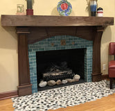 Maple Leaf Hearth