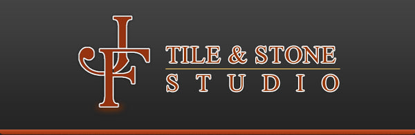JF Tile & Stone Studio in Carson City, NV