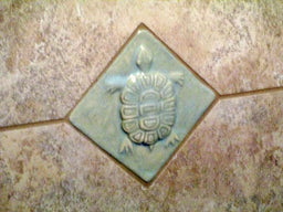 Ceramic Arts and Crafts Tile Blog – Tagged \