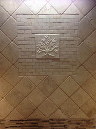 Tree of Life Kitchen