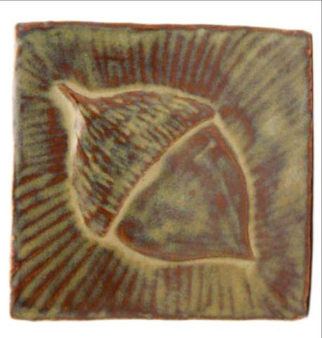 Inch By Inch Ceramic Tile Inch By Inch Handmade Tiles - 1 inch square ceramic tiles
