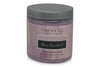 Blues Dreamland Emulsified Sugar Scrub