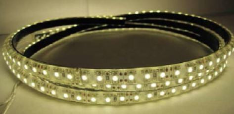 Nu World LED Flex Strip MAX - Indoor - 120 LEDs per reel CLEARANCE 4480