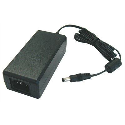 LED Power Supply - Desktop 60W - 5A- Non Dimming